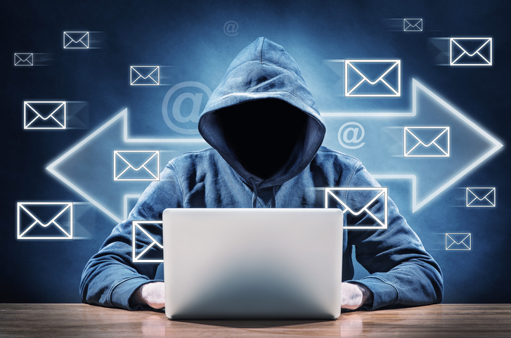 How to Detect Ad Fraud in the Affiliate Marketing Industry